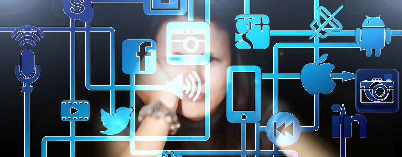 biztonságos kereset a neten